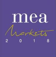 MEA-Markets-2018